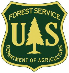usfs-logo.jpg