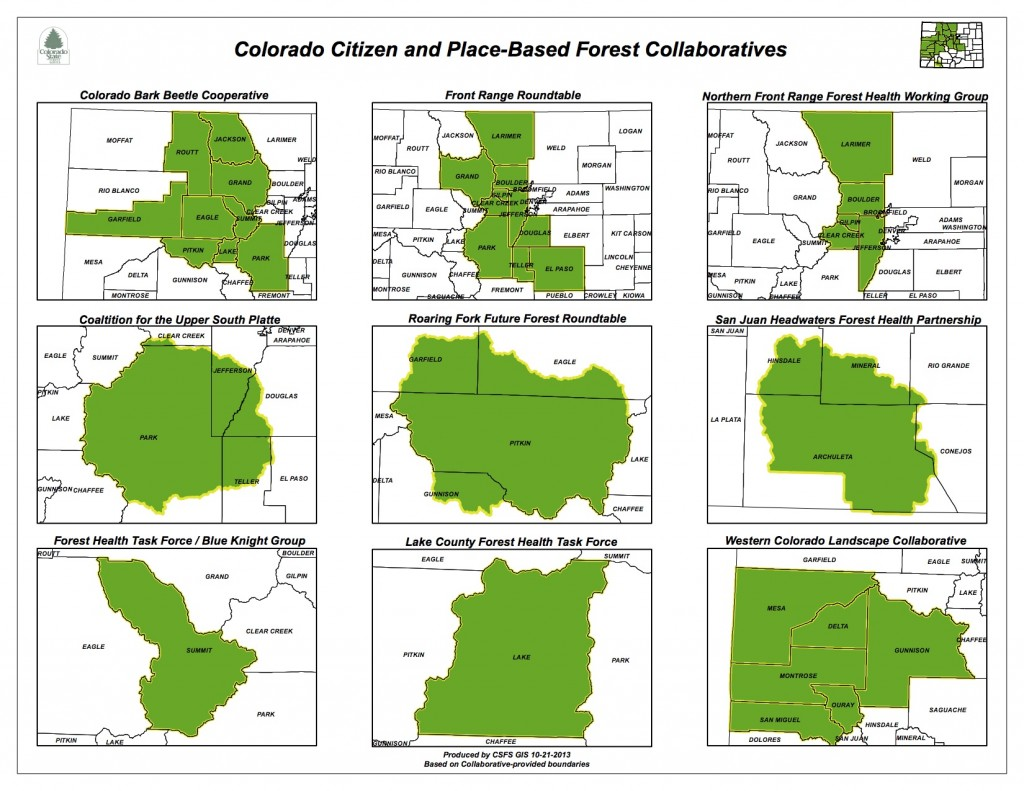 Colorado_Forest_Collaboratives_Map_d