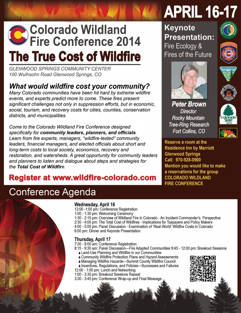 2014_Conference_Flyer